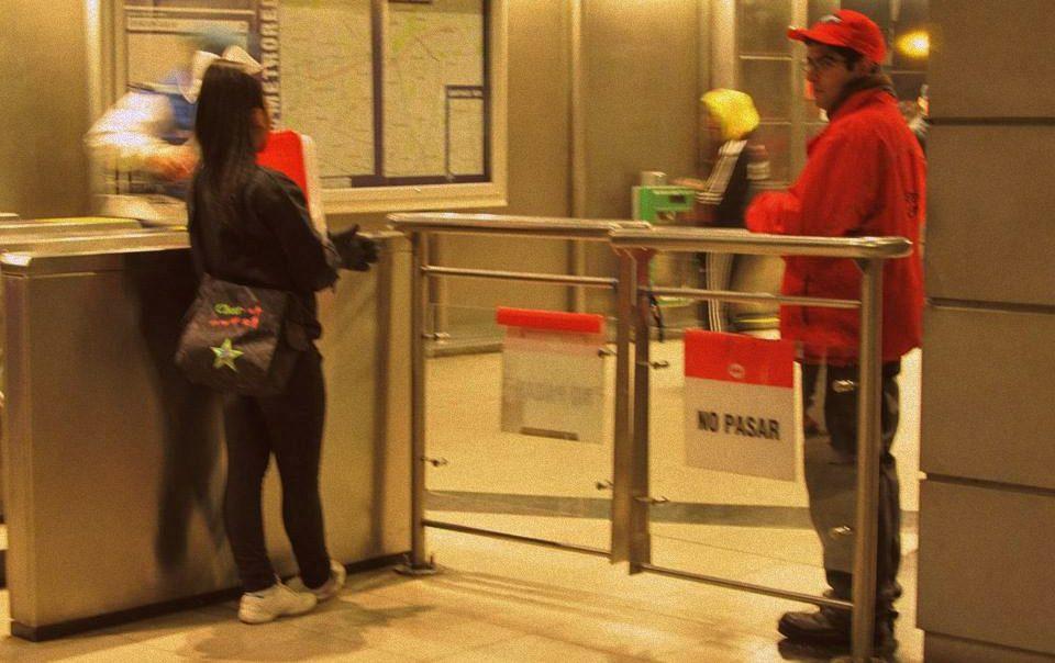 asistente-acp-metro-2