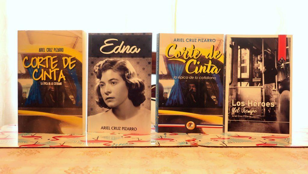 libros-ariel-cruz-1024x577-9696262
