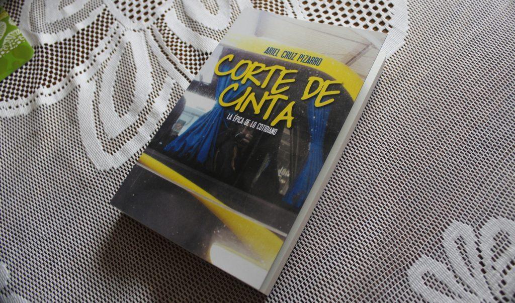 libro-corte-de-cinta-1-edicion-1024x603-9145381