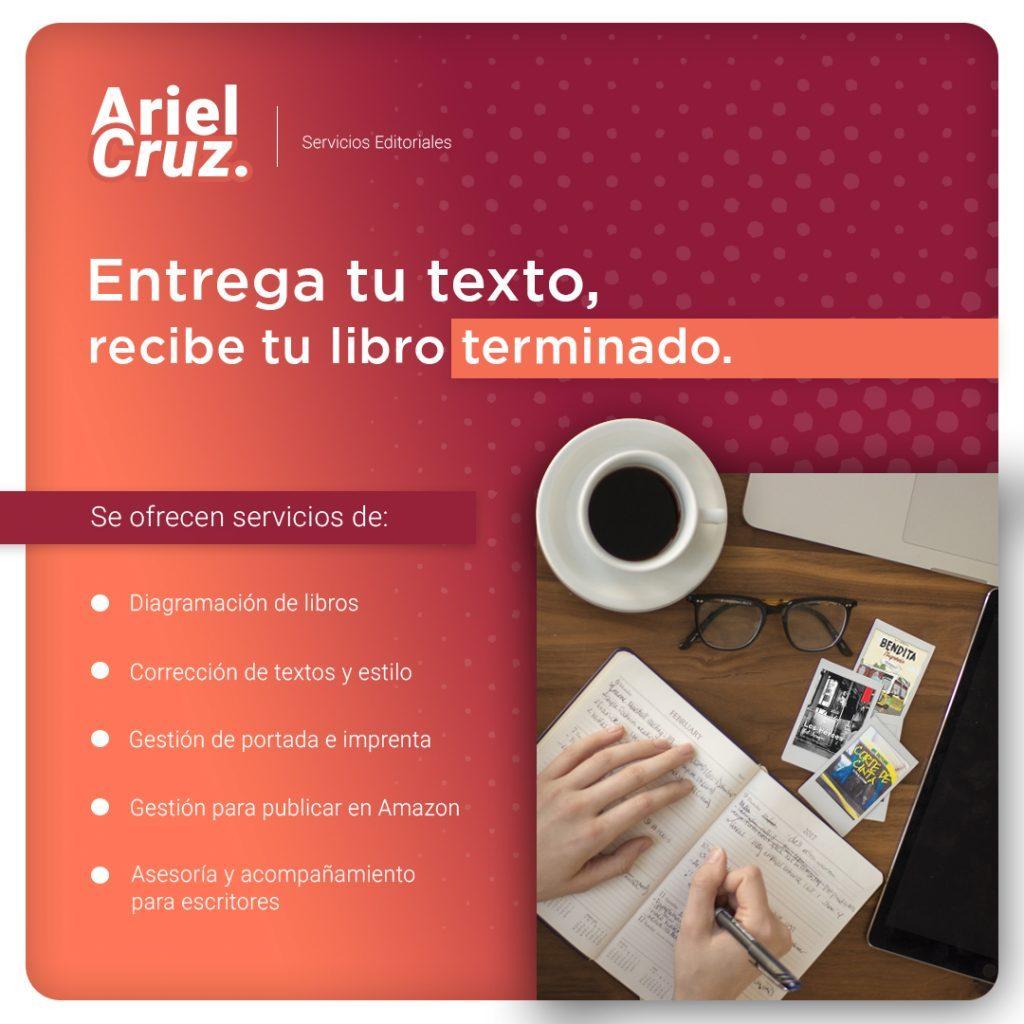arielpubli-1024x1024-9704196