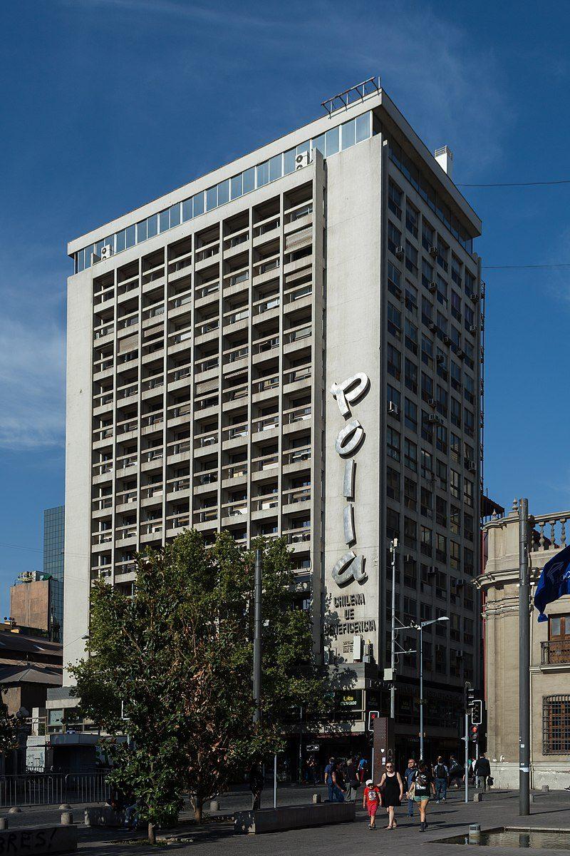 800px-edificio_polla_chilena_de_beneficencia2c_santiago_20200128_13-4688754-7136008-1310152
