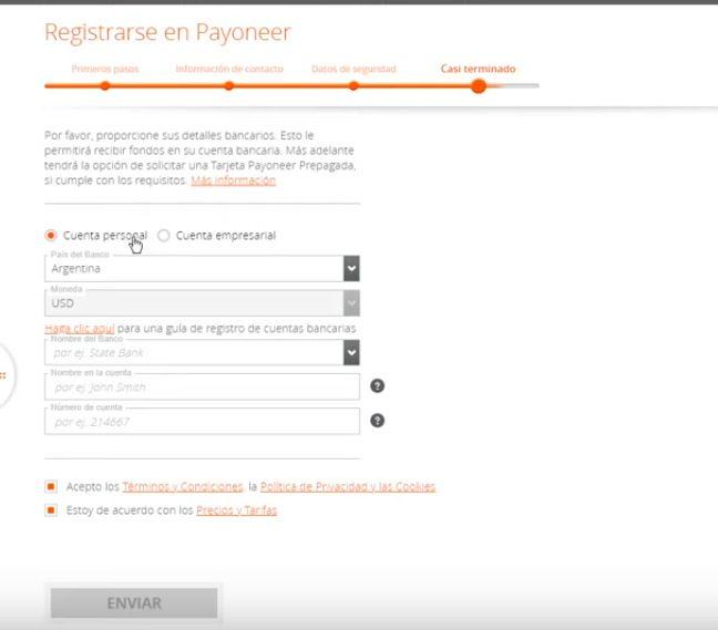 captura-de-pantalla-completa-27-10-2020-50420-2886634