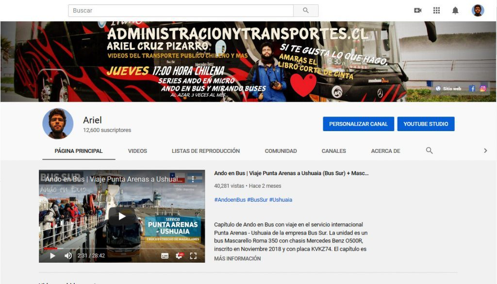 youtube-1024x587-1139945