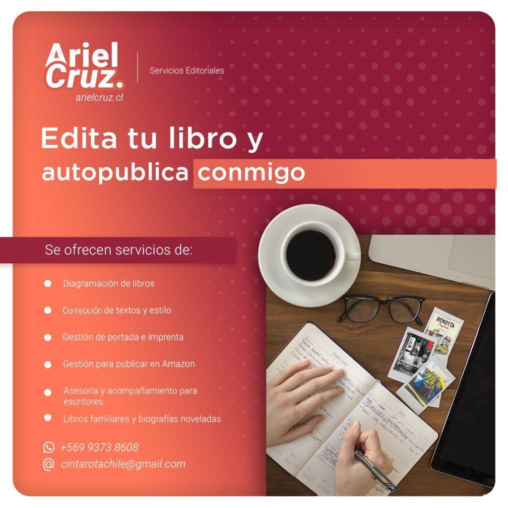 arielpubli2-1024x1024-4520028